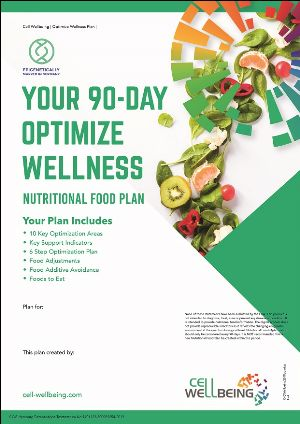 90-day-optimize-wellness-report-cover