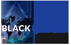black-oxygen-logo
