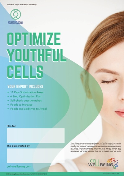 youthful-cell-report-covers-1